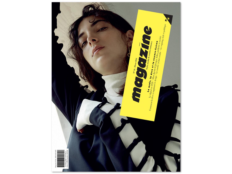 5/31 – Magazine #26