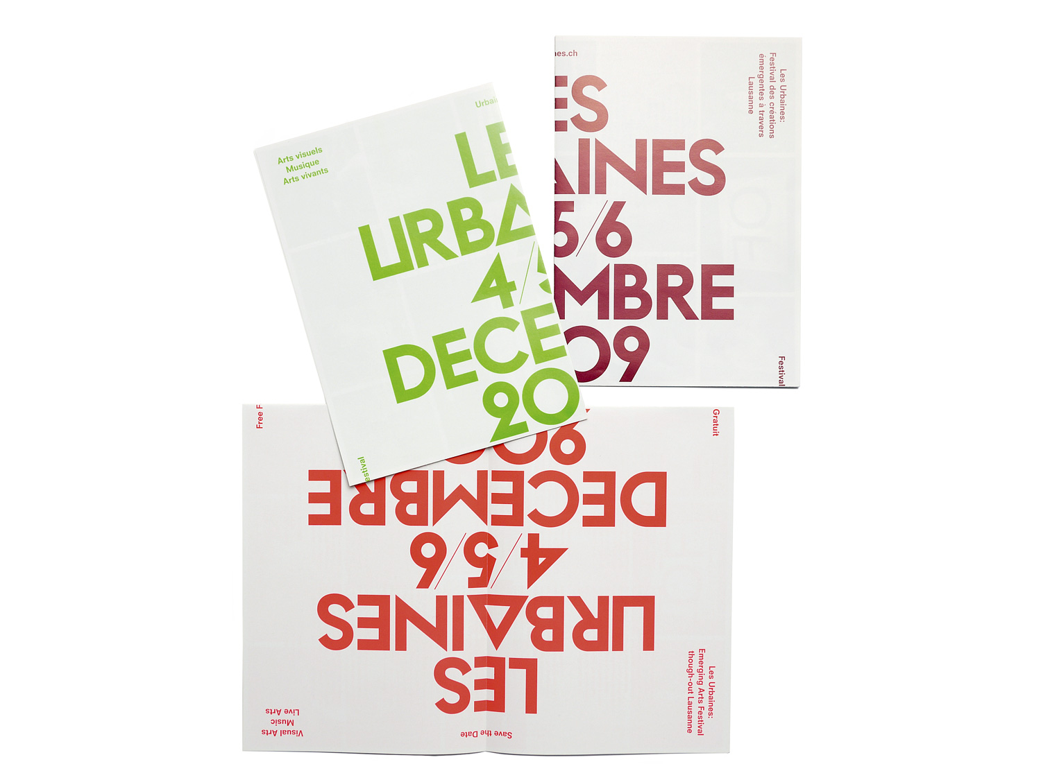 14/31 – Les Urbaines with Jonathan Hares